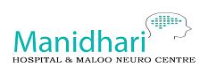 Manidhari Hospital